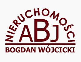 logo-abj.nieruchomosci
