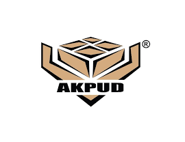logo-akpud