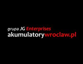 logo-akumulatorywroclaw