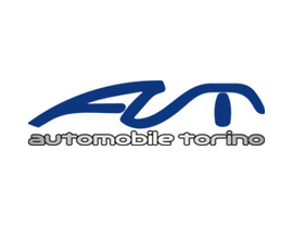 logo-automobiletorino