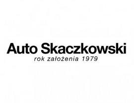 logo-autoskaczkowski