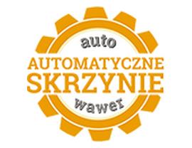 logo-autowawer