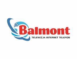 logo-balmont