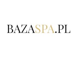 logo-bazaspa