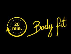 logo-bodyfit