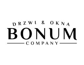 logo-bonumcompany