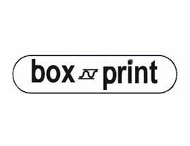 logo-boxprint