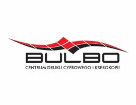 logo-bulbo