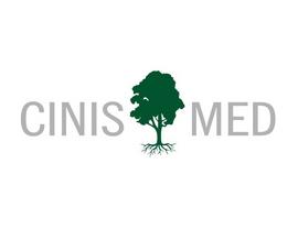 logo-cinismed
