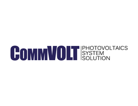 logo-commvolt