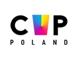 logo-cuppoland
