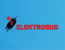 logo-elektrobud