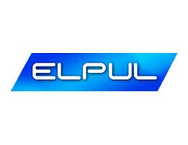 logo-elpul