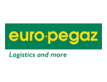 logo-europegaz