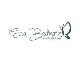 logo-ewabednarz