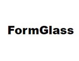 logo-formglass