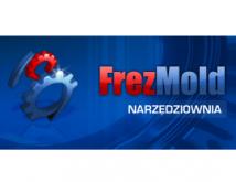 logo-frezmold