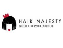 logo-hairmajesty