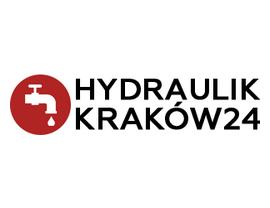 logo-hydraulikkrakow24