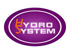 logo-hydrosystem