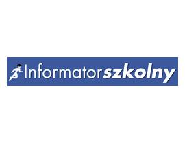 logo-informatorszkolny