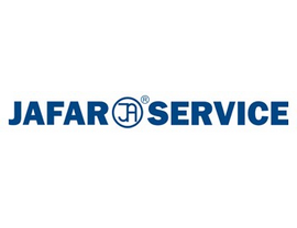 logo-jafarservice