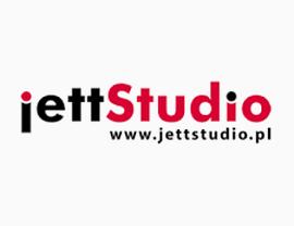 logo-jettstudio