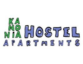logo-kanonia