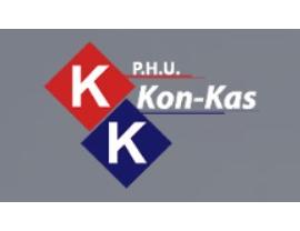 logo-konkas
