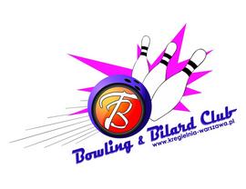 logo-kregielnia-tb