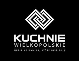 logo-kuchniewielkopolskie