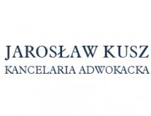 logo-kuszlegal