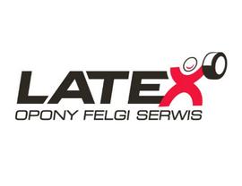 logo-latexopony