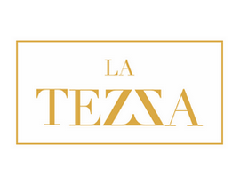 logo-latezza