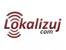 logo-lokalizujcom