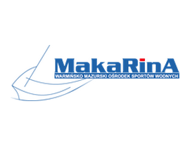 logo-makarina