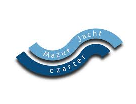 logo-mazurjacht
