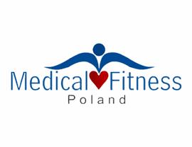 logo-medicalfitness