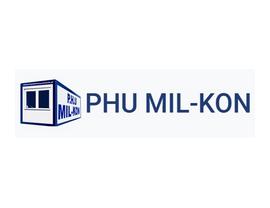 logo-milkon