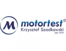 logo-motortest