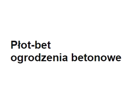 logo-plot-bet