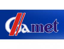 logo-pwgamet
