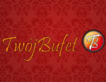 logo-twojbufet