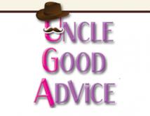 logo-uncle-good