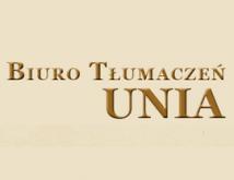 logo-uniabiurotlymaczen