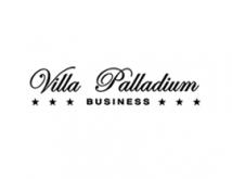 logo-villapalladium