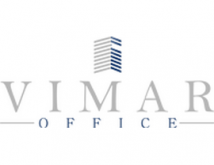 logo-vimaroffice