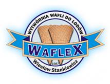logo-waflex