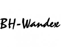 logo-wandex