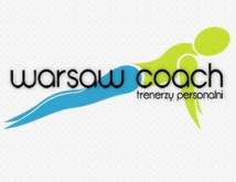 logo-warsawcoach